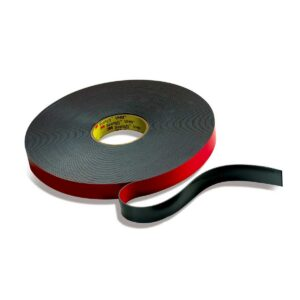3M VHB 4611 double tape